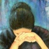 [CERPEN] : Dua Orang Kekasih yang Meninggalkanmu