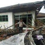 Pelapor PBB: Kebebasan Beragama di Indonesia Masih Buruk