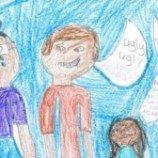 Melawan Bully di Sekolah Lewat Seni