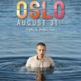 """Diskusi dan Pemutaran Film """"Oslo 31 August"""""""