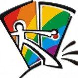 Review Jurnal: Coming Out dan Dukungan Orangtua, Apa sih Pengaruhnya Terhadap Kondisi Kesehatan LGBT?