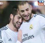 Karim Benzema Dirundung Isu Homoseksual Lagi di Piala Dunia
