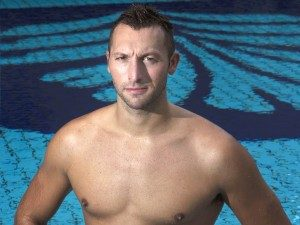 Ian Thorpe Sumber Foto : independent.co.uk