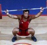 Lakukan Pelecehan Sesama Jenis, Atlet PNG Ditahan