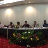 Perempuan dan Perjuangan: Uji Publik Calon Komisioner Komnas Perempuan Periode 2015-2020
