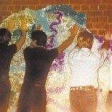 Geledah Klub Gay Melbourne 20 Tahun Lalu, Kini Polisi Minta Maaf