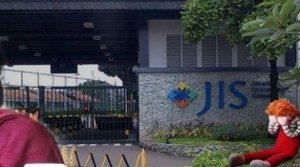 Ilustrasi kasus pelecehan anak di Jakarta International School (sumber: Istimewa)