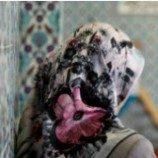 Fatwa haram memakai Jilbab Ketat menuai reaksi
