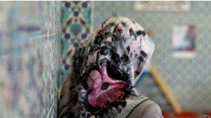 Fatwa haram jilbab ketat diduga akan membawa berbagai dampak.