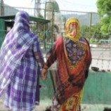 Beratnya menjadi lesbian di Pakistan