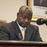 Kelompok HAM Uganda Sambut Pembatalan UU Anti- Gay