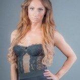 Jessica Gillien Model Transgender Berprestasi