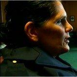 Cerita Transgender Yang Menjadi Polisi Amerika Serikat