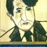 Resensi Buku: Politik, Gender, & Ruang Publik, Narasi Kritik Pemikiran Jurgen Habermas