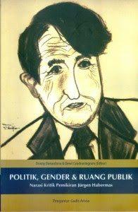 Cover Buku  (Sumber : Komnas Perempuan)