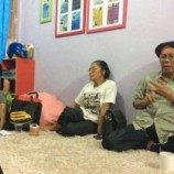 "Pemutaran dan Diskusi Film ""Plantungan"": Ketika Mantan Tahanan PKI Bergulat dengan Ketidakadilan"