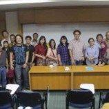 Sistem Pendidikan Indonesia : Keprihatinan dan Harapan