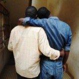 LGBT di Kamerun Diancam Penjara