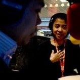 Tips Mewawancarai Narasumber
