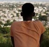 LSM HAM Desak Gambia Tolak Kriminalisasi Homoseksual