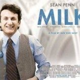 """Diskusi dan Pemutaran Film """"Milk"""" di Bandung"""