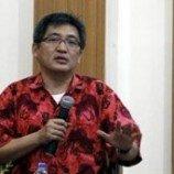 Andreas Harsono: Jokowi Harus Cabut Perda Diskriminatif
