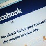 Facebook Minta Maaf pada Komunitas Transgender