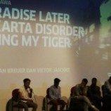 """Jakarta Disorder"": Kisah Tentang Pentingnya Pengorganisasian Rakyat"