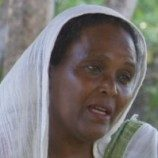 Perempuan Brisbane Desak Diakhirinya Praktek Sunat Anak Perempuan di Australia