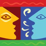 Bahasa Gay sebagai Bahasa Subkultur dalam Konteks Keseharian