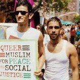 Tinjauan ''Agama Negara'' terhadap Homoseksualitas