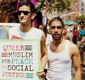 LGBT Muslim Itu Ada (Sumber : http://2.bp.blogspot.com/