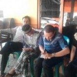 Idul Adha 1435 LGBT Gorontalo Ikut Berqurban