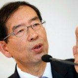 Walikota Seoul Ingin Korea Selatan Menjadi Negara Asia Pertama Yang Melegalkan Pernikahan Sejenis