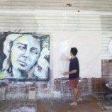 Trauma dan Kepahitan di Masa Lalu Bisa Disembuhkan Lewat Seni
