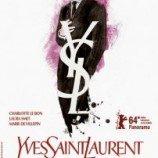 """Diskusi dan Pemutaran Film """"Yvest Saint Laurent"""""""