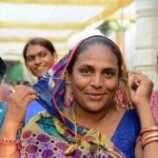 Hijra, Kama Sutra, dan 'Jenis Kelamin Ketiga' di Bangladesh