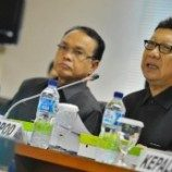 Mendagri-Wapres Bahas Penerapan Hukum Anti Gay-Lesbian di Aceh