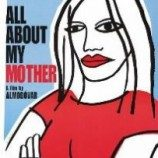 "Diskusi dan Pemutaran Film: ""All About My Mother"""