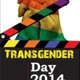 Ajakan Memperingati Hari Transgender 2014