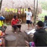 Selamat Hari Transgender dari Wamena Papua