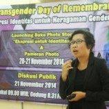 Waria : Ancaman Pada Kategori 'Normal' Dalam Sturktur Sosial Di Indonesia?