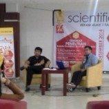 Kelompok Mahasiswa Hukum UI Mendiskusikan Hak LGBT di Indonesia