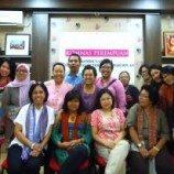 Politik Jeruk Makan Jeruk  Di Pemilihan Komisioner Komnas Perempuan