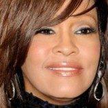Orientasi Seksual Whitney Houston Terungkap di Biopiknya