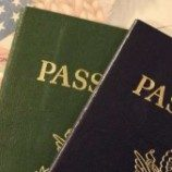 Nepal Masukkan Jenis Kelamin Ketiga pada Paspor