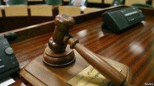 Pengadilan Mesir dikecam atas persidangan terhadap 26 pria gay (foto: ilustrasi).