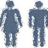Peran Gender Dalam Keluarga Melalui Perspektif Kelas: Relevan Atau Tidak?
