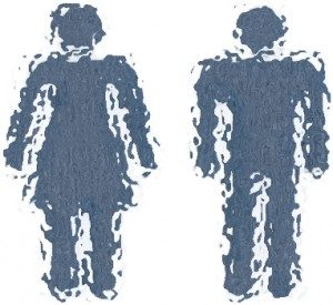 (Sumber: http://femgeniusesdotcom.files.wordpress.com/2013/04/gender-roles.jpg)