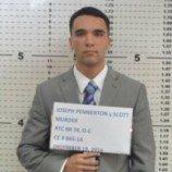 Pengadilan Filipina Menyatakan Tidak Bersalah Terdakwa Pembunuh Transgeder